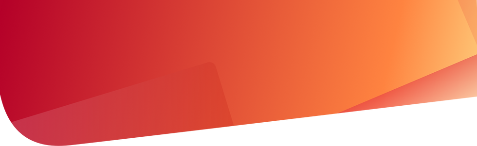 bannershape (1).png