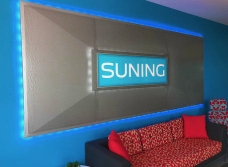 Best Practices for Sign Installation