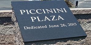 Dedication plaques marble dedication pla