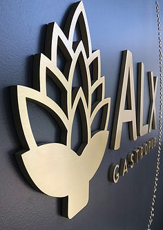 Custome brass lobby signs copy.jpg