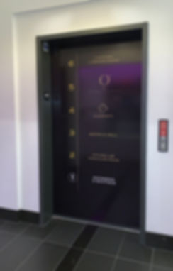 Elevator door graphics.jpg