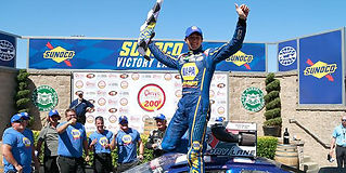 Winners circle design built.jpg