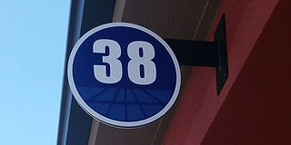 blaid sign at Sonoma Raceway.jpg