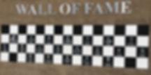 Cinema Raceway wall of fame.jpg