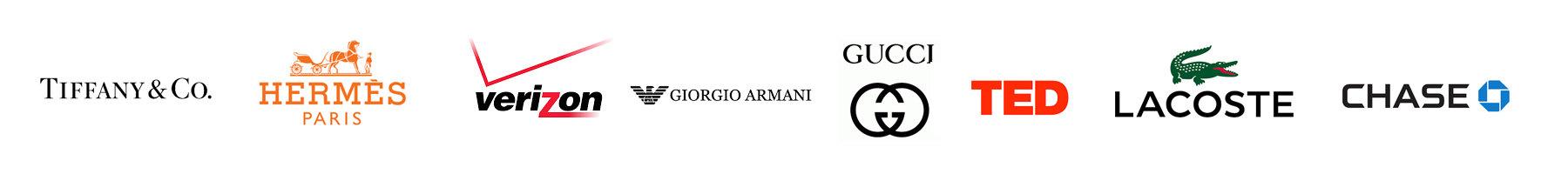 Sign Client logos 3.jpg