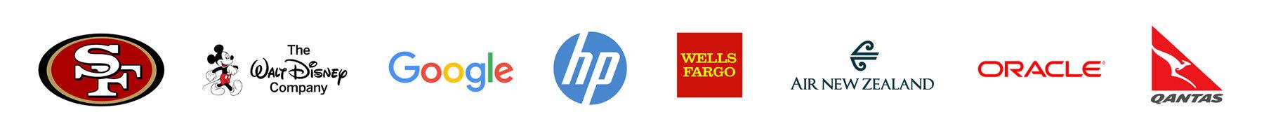 Sign Client logos 2.jpg