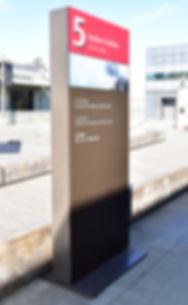 Monument signage .jpg