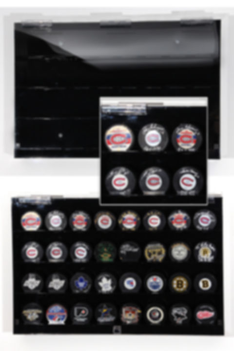 Puck Display Case.jpg