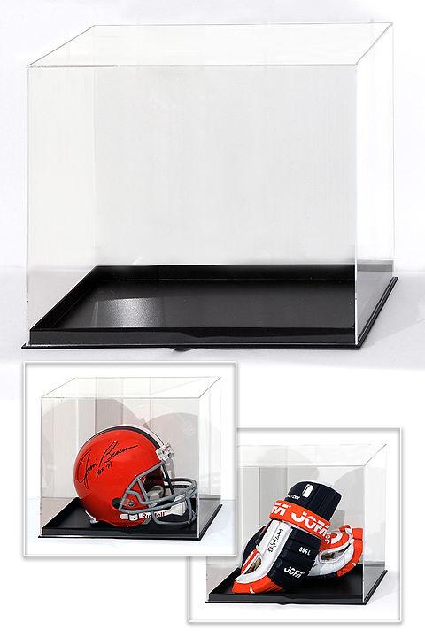 Glove & Helmet Display Case.jpg
