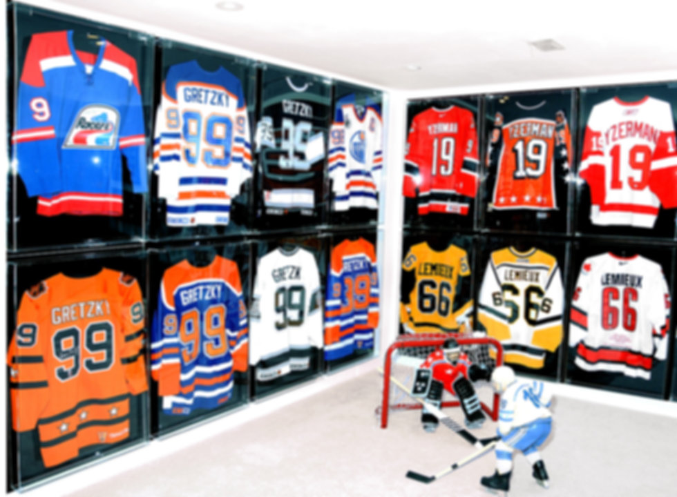 Wall Mounted Jersey Display Cases 2.jpg
