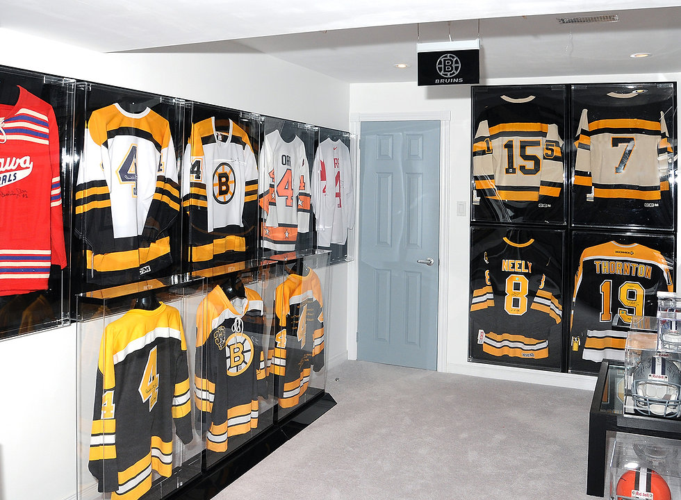 Wall Mounted Jersey Display Cases 3.jpg