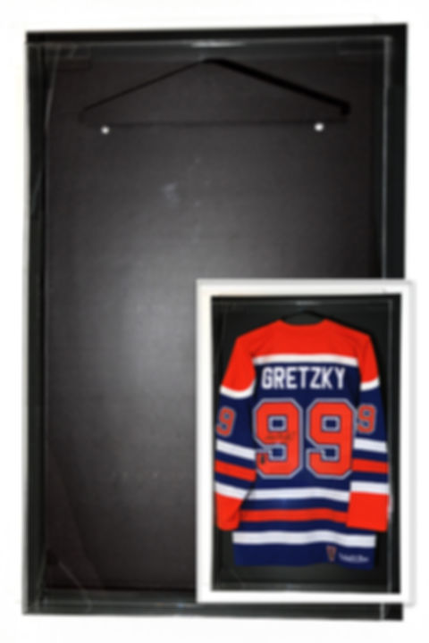 Wall Mounted Jersey Display Case.jpg