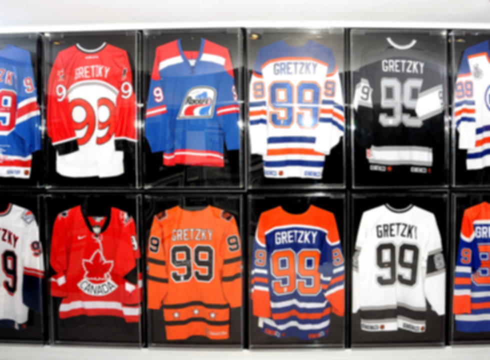 Wall Mounted Jersey Display Cases 1.jpg