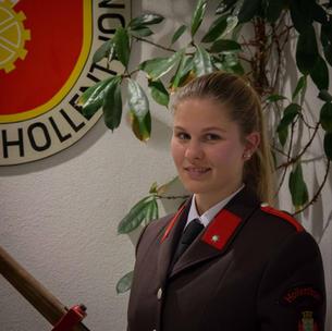VM Schabauer Christina