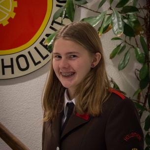 FM Schabauer Elisabeth