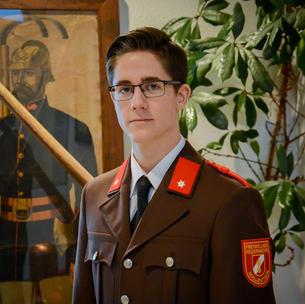 FM Grundtner Michael