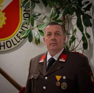 LM Handler Markus