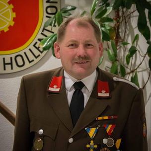 LM Schabauer Josef