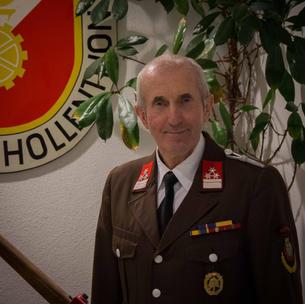EHBM Fellner Johann