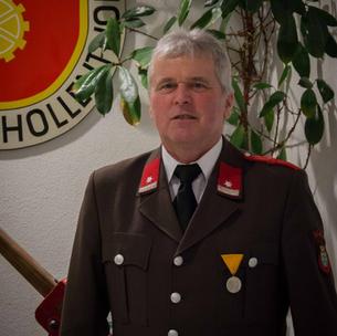 LM Dissauer Karl