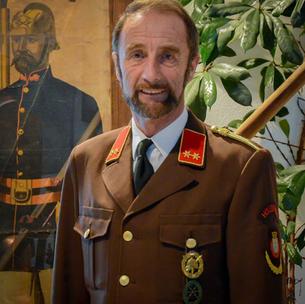 EOBI Gradwohl Hermann