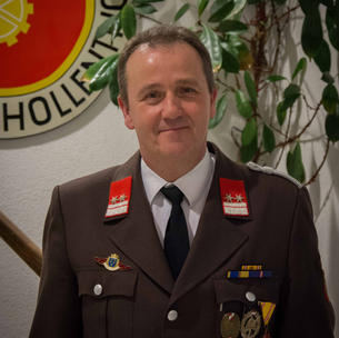 EHBM Stangl Manfred