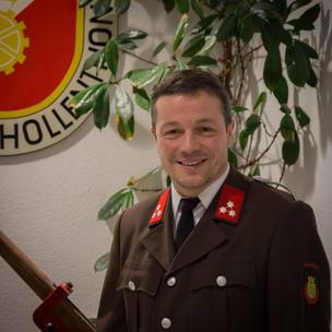 HFM Oberger Franz