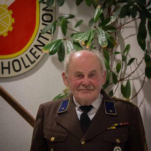 EV Schabauer Josef