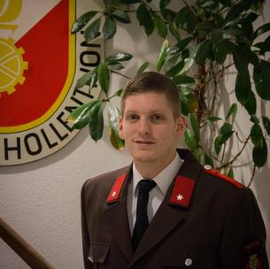 OFM Grundtner Florian