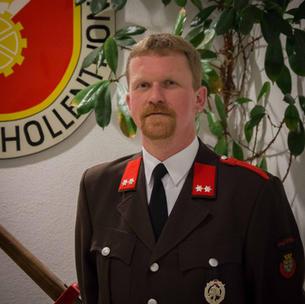 HFM Vollnhofer Thomas