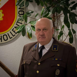 EV Schwarz Johann