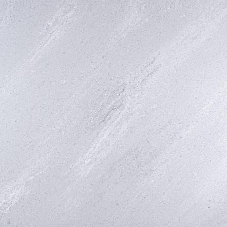 Antarctica Close Up.jpg