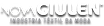 logo_novagiulen.png