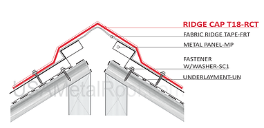 Galvalume Standing Seam Roof Galvalume Metal Roof Review