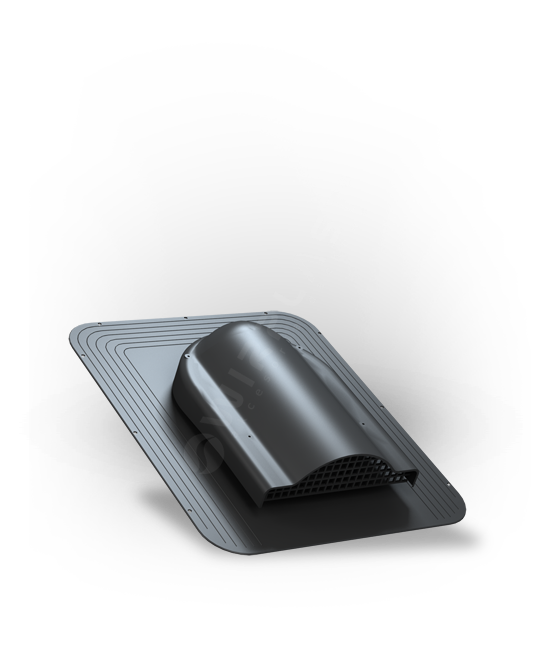 K17 ROOF VENT STANDARD SIMPLE (3)