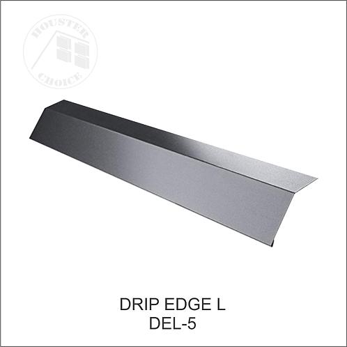 DRIP EDGE DEL-5