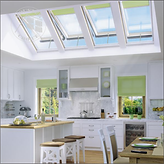 DECK MOUNTED SKYLIGHTS FV 4.png