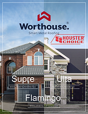 CATALOG WORTHOUSE