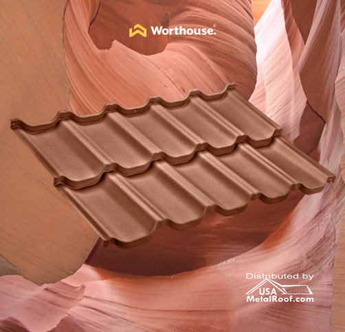 Metal Roof Canyon Red SUPRE.png