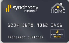Synchrony-card_edited.jpg