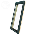 DECK MOUNTED SKYLIGHTS FX 1.png