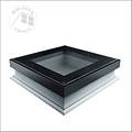 DXW FLAT ROOF  MOUNTED  (1).png