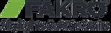 Logo Fakrousa800.png