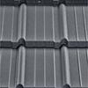Metal Roofing ULTA.png