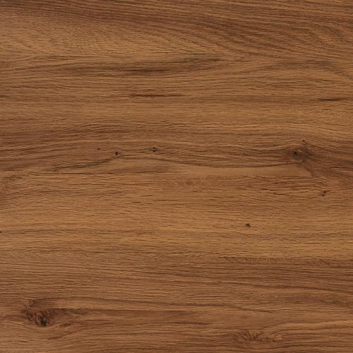 MEDIUM OAK-greko