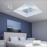 CURB MOUNTED SKYLIGHT FXC 2.png