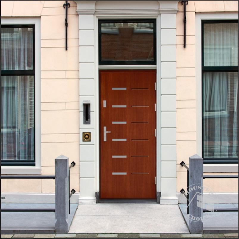 STILE Exterior Door AVILA