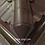Thumbnail: HIP CONE END CAP