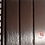 Thumbnail: PVC SOFFIT VENTED PANEL (Color Traditional)