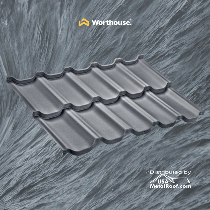 Metal Roof Pacific Grey  SUPRE.png